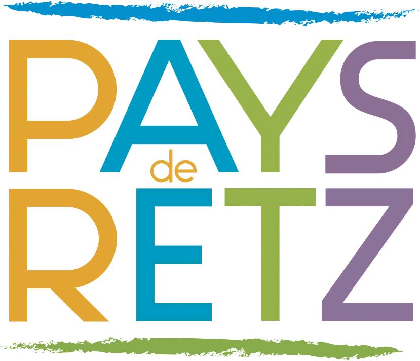 logo officiel petr du pays de retz
