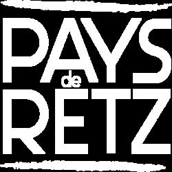PETR du Pays de Retz